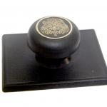 Печати и штампы на заказ в Курске 5