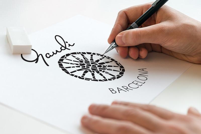Разработка логотипов в Курске 1